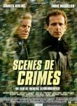 100315 scenes de crimes.jpg