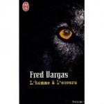 Fred Vargas.jpg
