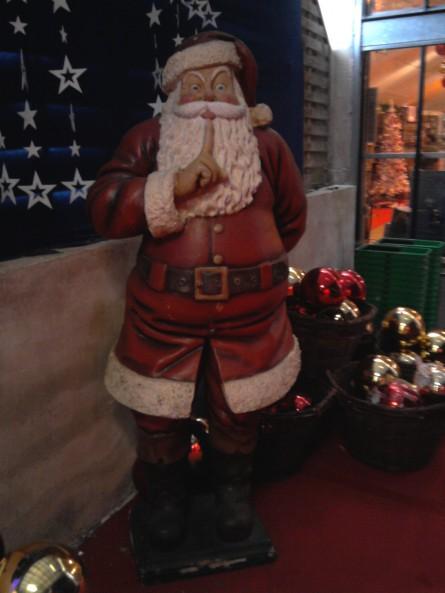 131225 Père Noel.jpg
