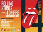 140328 Rolling Stones.jpeg