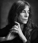 120407 Patti Smith.jpg