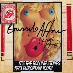 111129 Rolling Stones.jpg