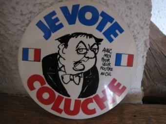 111031 Coluche pins.jpg