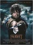141223 Le Hobbit.jpg