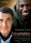 cinéma, intouchables, françois cluzet, omar sy,