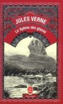 120623 Jules Verne Livre.jpg