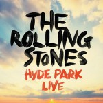 130808 Rolling Stones Hyde Park.jpg