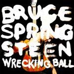 120313 Bruce Springsteen.jpg