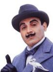 130218 Poirot.jpg