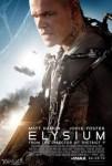 130817 Elysium.jpg