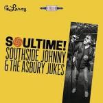 soul, southside johnny,