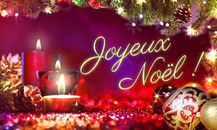 161225 Joyeux Noël.jpg