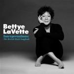 Bettye LaVette.jpg