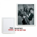 120229 Paul McCartney.jpg