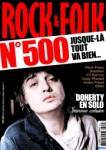 Rock Folk.jpg