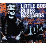 121024 Little Bob Blues Bastards.jpg