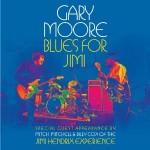 120929 Gary Moore.jpg