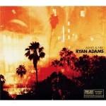 111202 Ryan Adams.jpg