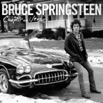 rock, Led Zeppelin, Bruce Springsteen, beatles,