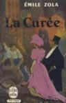 111218 Emile Zola livre.jpg