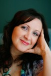 120428 Carolyn Jess-Cooke.jpg