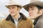 111107 le-secret-de-brokeback-mountain-7640.jpg
