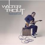 120515 Walter Trout.jpg