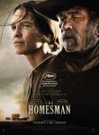 140522 the-homesman.jpg