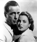100913 Casablanca.jpg