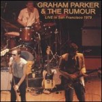 Graham Parker.jpg