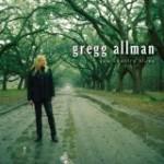 110208 Gregg Allman.jpg