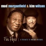140903 Mud Morganfield Kim Wilson.jpg
