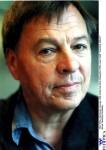 Göran Tunström, L'Oratorio de Noël, littérature, suède,