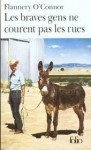 120325 Flannery OConnor livre.jpg