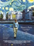 minuit à paris,film,woody allen,paris,cinéma