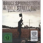 100807 Springsteen.jpg