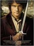 121218 Le Hobbit.jpg