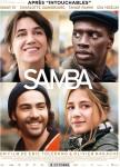 141022 Samba.jpg