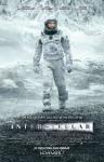 141128 Interstellar.jpg