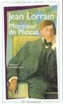 100525 Mr de Phocas.jpg