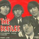 150114 Beatles.jpg