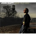 John Hiatt.jpg