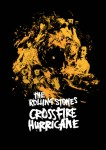 130130 The-Rolling-Stones-Crossfire-Hurricane.jpg
