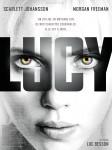 cinéma, Lucy, Luc Besson,