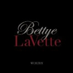 soul, blues, betty lavette,