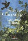 120318 Françoise Chandernagor livre.jpg