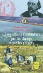 120915 Flaubert Du Camp Livre.jpg