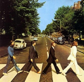 100901 Beatles_Abbey-Road.jpg
