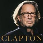 101010 Clapton.jpg