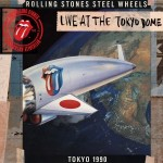 120724 Rolling Stones Tokyo1990.jpg